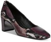 Donald J Pliner Corin Pumps Women's Shoes