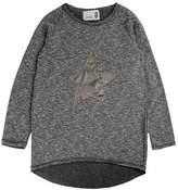 Eight Sweatshirt