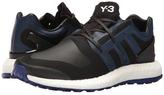 Yohji Yamamoto Y-3 Pure Boost Men's Shoes