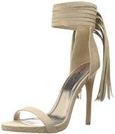 Qupid Women's Glee-60X Dress Sandal