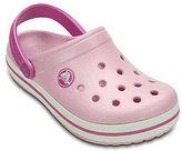 Crocs Crocband Kids Clog