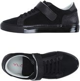 Ylati Lace-up shoes