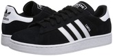 adidas Campus 2 Men's Shoes