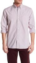 Bonobos Gramercy Square Standard Fit Shirt