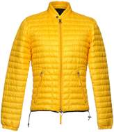 Duvetica Down jackets - Item 41752451