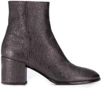 Fabiana Filippi heeled boots