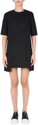 Drkshdw Short Dress