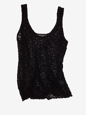 Rag and Bone Rag & Bone Exclusive Bridget Knit Tank