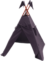 Numero 74 Cotton Tipi