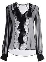 Daniele Alessandrini Short dresses - Item 34635290