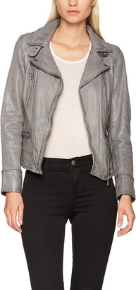 Oakwood Women's 62065-530 Jacket