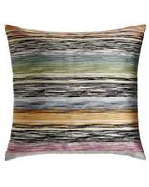 Missoni Home STARSBURGO 24X24