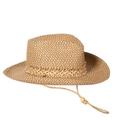 Eric Javits Jacquelyn Squishee(R) Sun Hat