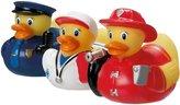 Munchkin Mini Ducks - 3 pack - Boy