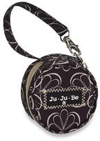 Ju-Ju-Be Paci Pod - Licorice Twirl