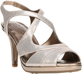 LifeStride Women's Life Stride Viking Slingback