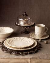 GG Collection 20-Piece Dinnerware Service