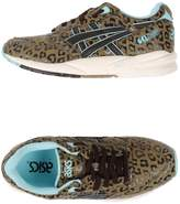 Asics Low-tops & sneakers - Item 44819028