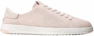 Cole Haan Women's Grandpro Tennis Stitchlite Sneakers