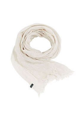 Esprit Men's 040EA2Q301 Fashion Scarf