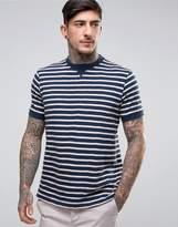 Edwin International T-Shirt