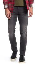 "Mavi Jeans Jake Slim Leg Jeans - 32-34"" Inseam"