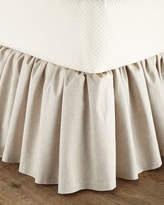 Legacy King Essex Dust Skirt