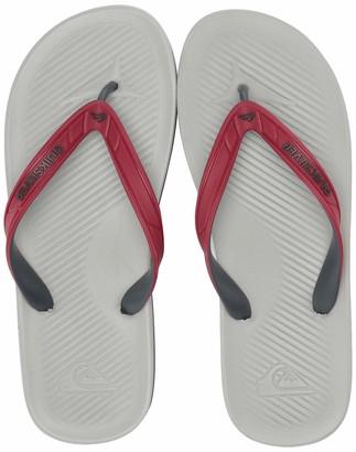 Quiksilver Men's Haleiwa II Sandal