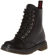 Demonia Women's Riv100/Bpu Boot