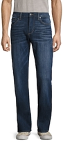 Joe's Jeans Cotton Classic Straight Leg Jeans