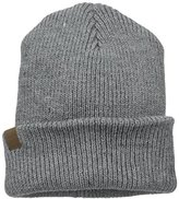Herschel Men's Plains Knit Beanie