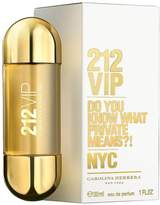 Carolina Herrera 212 VIP Ladies 30ml EDP