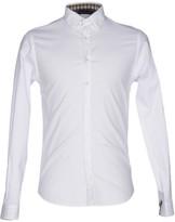 Aquascutum London Shirts - Item 38633607