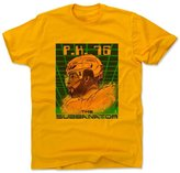 500 Level P.K. Subban Ator Y Nashville Kids T-Shirt