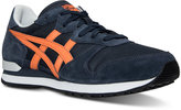 Onitsuka Tiger by Asics Asics Men's Alvarado Casual Sneakers from Finish Line
