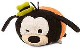 Disney Goofy ''Tsum Tsum'' Plush - Mini - 3 1/2''