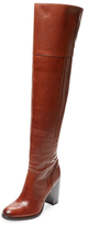 Frye Claude Leather Boot