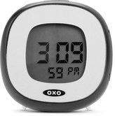 OXO Kitchen Timer, Magnetic Digital