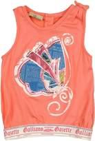 John Galliano T-shirts - Item 37796832