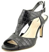 Style&Co. Style & Co. Style & Co Saharii Women Open Toe Synthetic Sandals