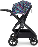 Stokke Beat(TM) Jayson Atienza Limited Edition Compact Urban Stroller