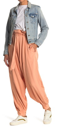 Free People Wade Away Pants