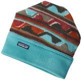 Patagonia Synchilla® Alpine Hat