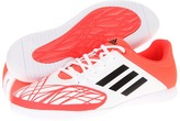adidas Freefootball SpeedKick (Running White/Black/Pop) - Footwear