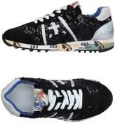 Premiata Low-tops & sneakers - Item 11211485