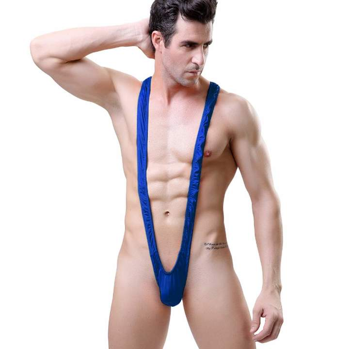 4536afd60c765 Mens Thong Swimwear - ShopStyle Canada