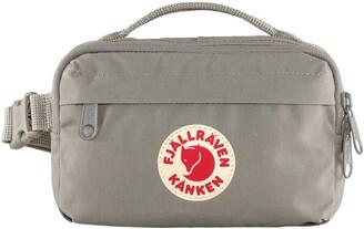 Fjallraven Kanken Water Resistant Belt Bag