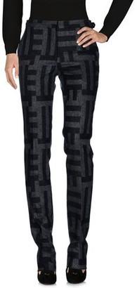 E. Tautz Casual pants