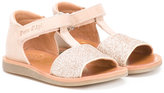 Pom D'Api Poppy sandals