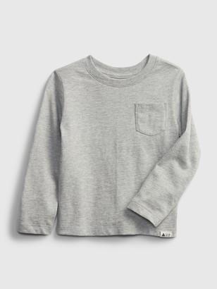 Gap Toddler Organic Cotton Mix and Match T-Shirt